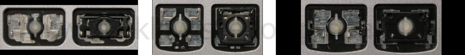 LI323
