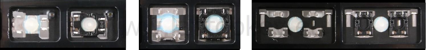HP489