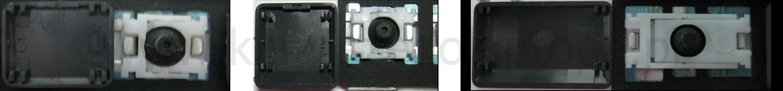 HP151