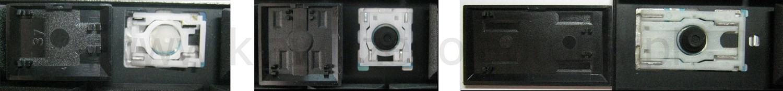 HP208