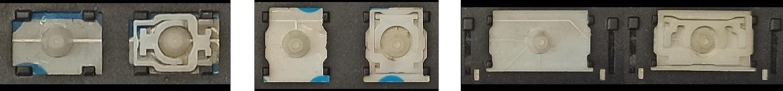LI435