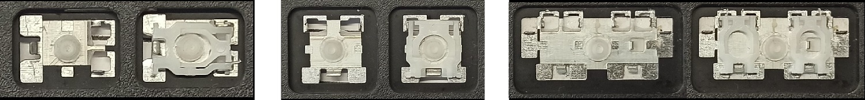 LI437