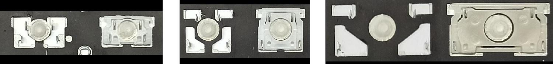 HP545