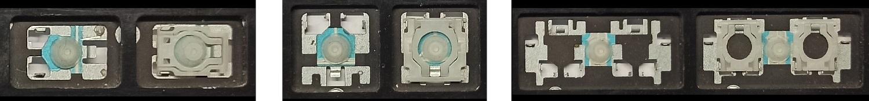 HP546