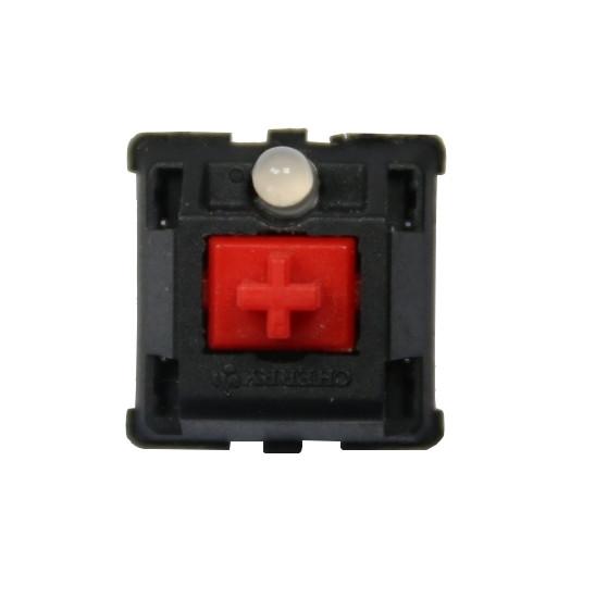 Cherry MX Red Switch